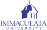 Immaculata_University_logo