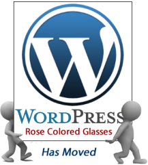 Wordpress-site-transfer__98305_zoom